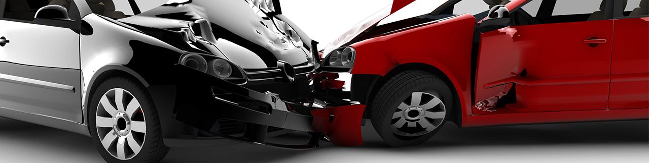 Kaza Sigortanız Var mı ?